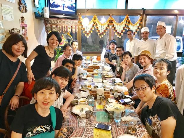 170910-oriya-food-night-10