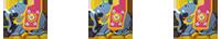 hr-bombay-elephant-transparent-200-left